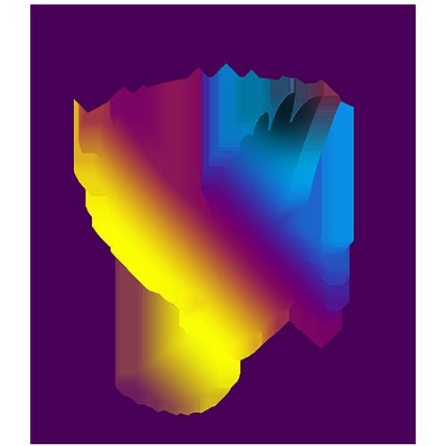 New Life Worldwide Apostolic Church Logo